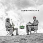 Ditzner Lömsch Duo II (fixcel records)