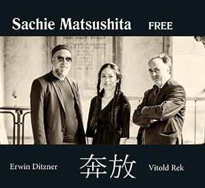 Matsushita Ditzner Rek