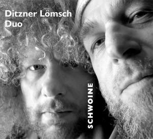 ditzner-loemsch-schwoine-fixcel-records_650p