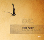 freeflight-cover-150p