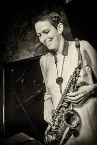 Kathrin Lemke